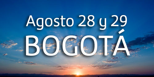 RETIRO-BOGOTA-AGOSTO