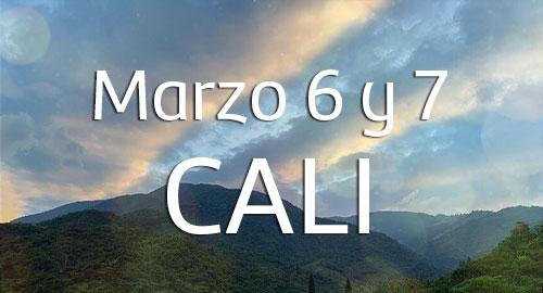 RETIRO-TE-AMO-MARZO-CALI-500