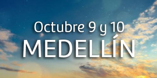 RETIRO-MEDELLIN-OCT