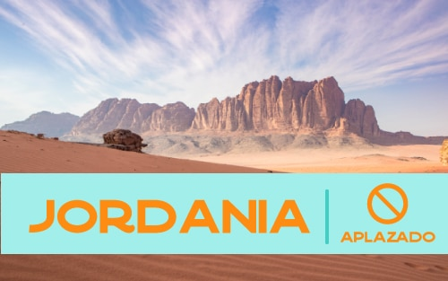 web-jordania