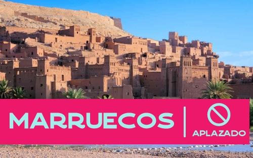 web-marruecos